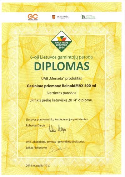 Diplomas-a1449a2de2558606adc6cc7bebe40d03.jpg