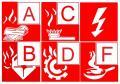 Fire-Extinguisher-Symbols-09168c0ea9f3674b52edee58111335f2.jpg