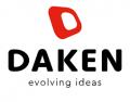 daken-ecef647747b57bb0ae0ca2bb5af30881.png