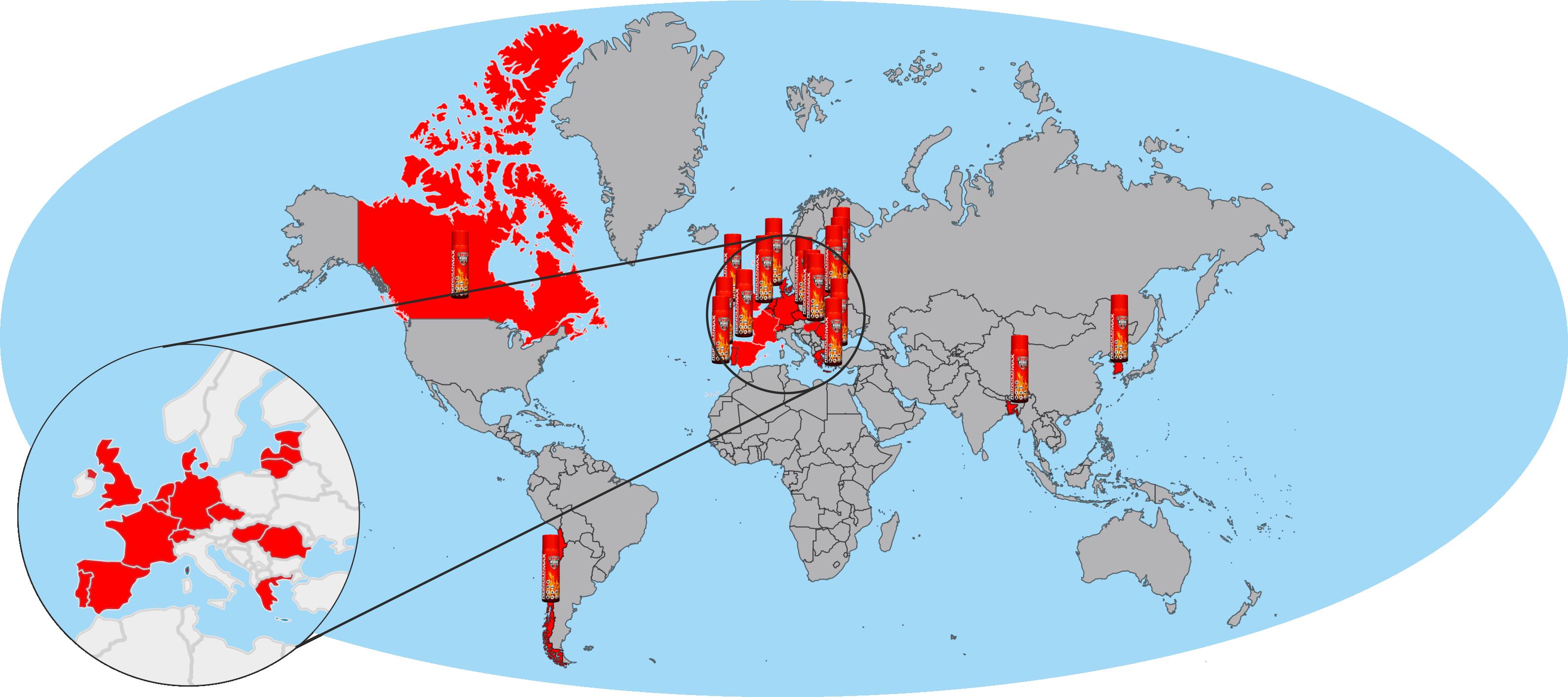reinoldmax-export